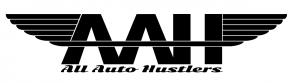 All Auto Hustlers