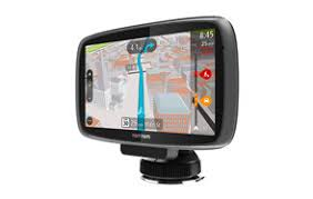 remove portable gps systems before you sell your junk vehicle